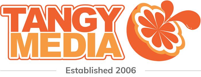 Tangy Media