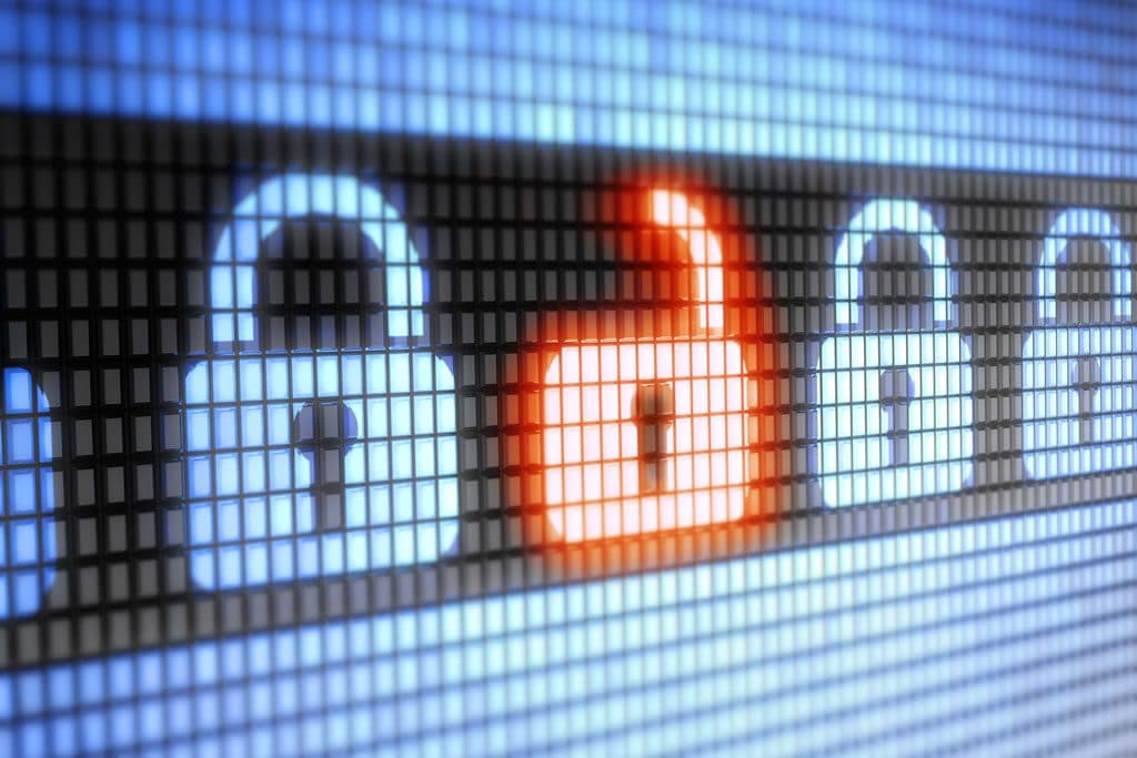 Why it's critical your website is made secure
